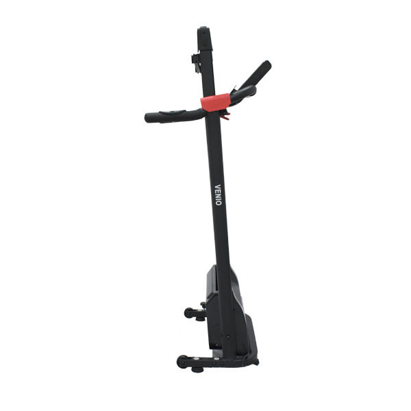 Venio Motorized Treadmill 8