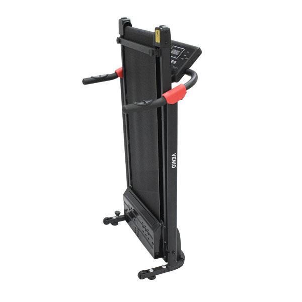 Venio Motorized Treadmill 9