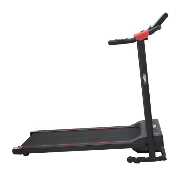 Venio Motorized Treadmill 2