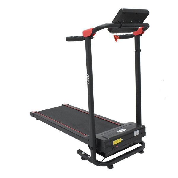 Venio Motorized Treadmill 5