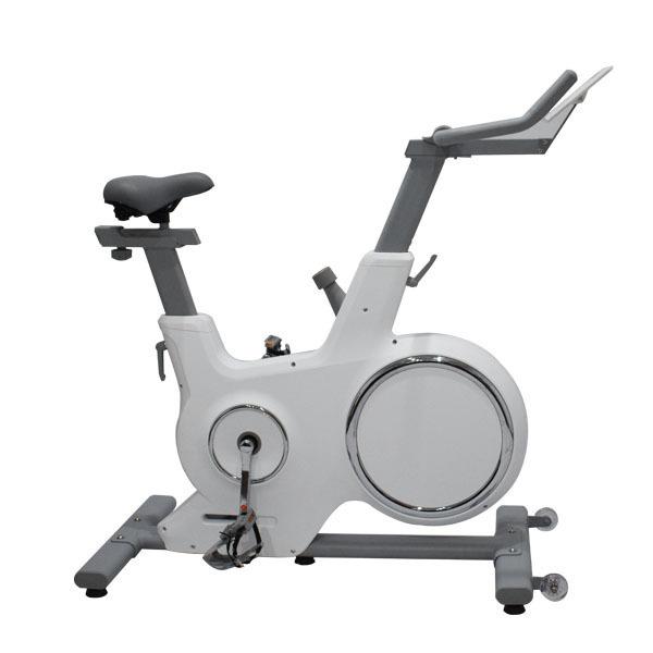Revo Spin Bike 2
