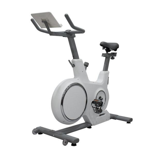 Revo Spin Bike 3