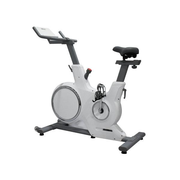 Revo Spin Bike 1