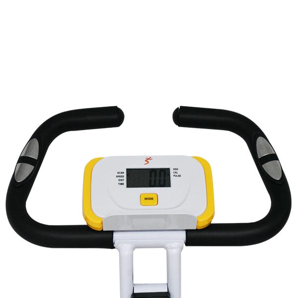 Virtu Magnetic X-Bike 5