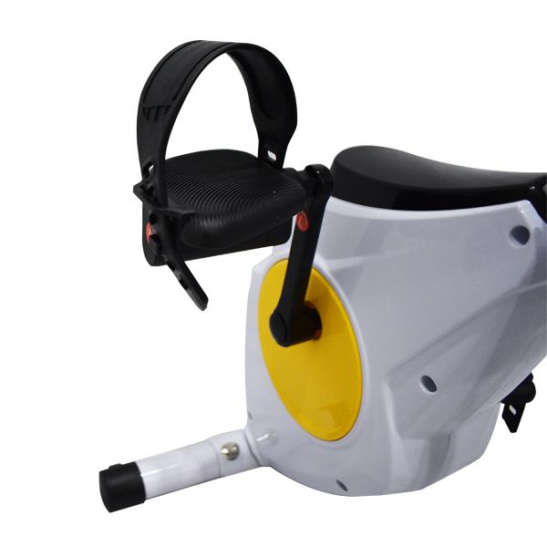 Virtu Magnetic X-Bike 12