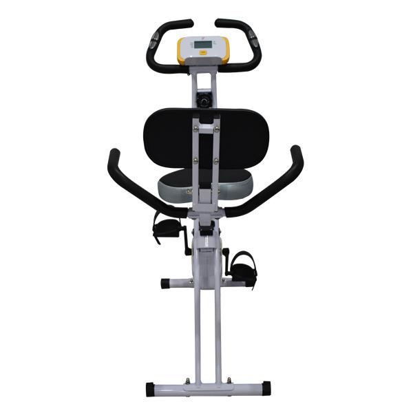 Virtu Magnetic X-Bike 4