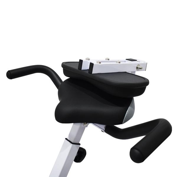 Virtu Magnetic X-Bike 9