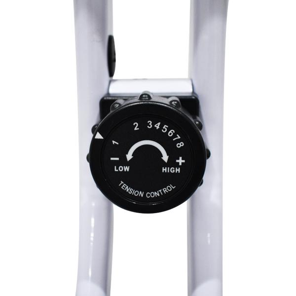 Virtu Magnetic X-Bike 8