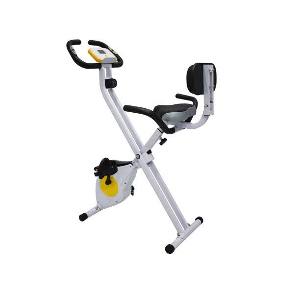 Virtu Magnetic X-Bike 1